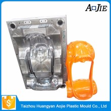 Children simulation injection car plastic toy mold maker