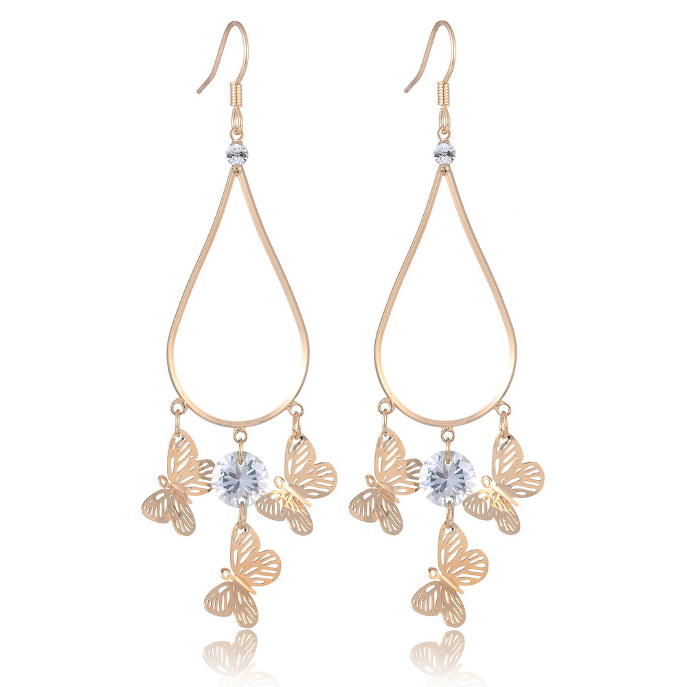 Indian Earrings, Indian Earrings Suppliers And Manufacturers At Alibaba