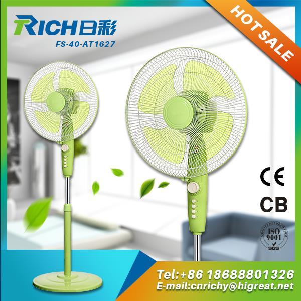 Grossiste Ventilateur Solaire Pour La MaisonAcheter Les Meilleurs