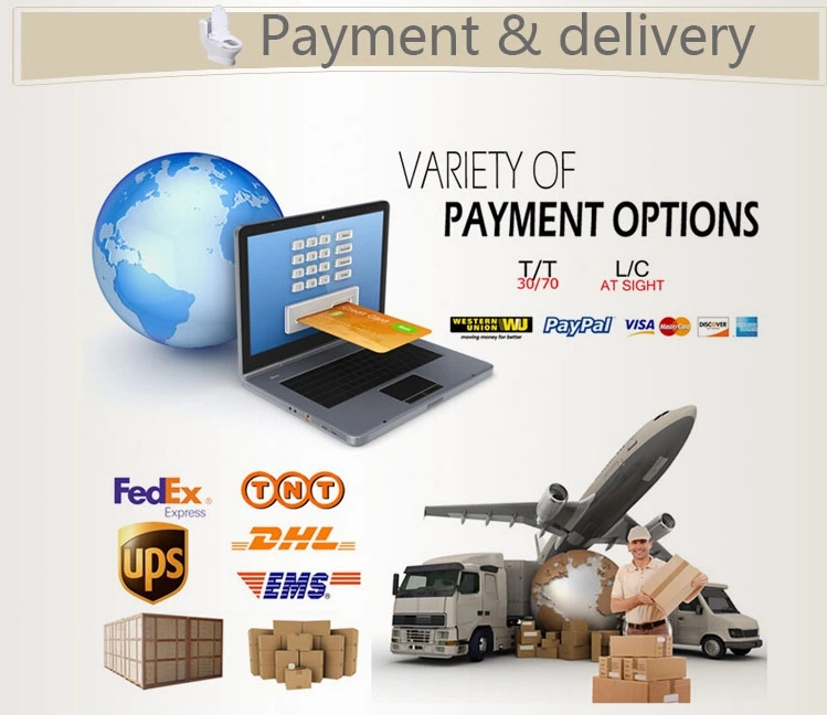 payment&delivery.jpg