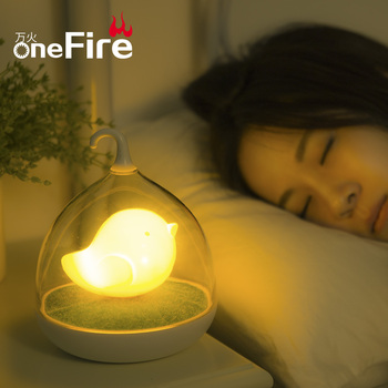 Onefire Battery Best Kids Night Light Decorative Bedroom Night Light For Adults Buy Night Light For Adults Bedroom Night Light Best Kids Night Light