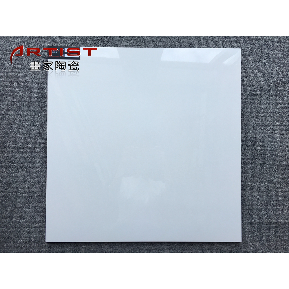 Somany Tile, Somany Tile Suppliers and Manufacturers at Alibaba.com