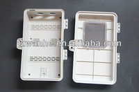 plastic Electricity Meter Box Mould