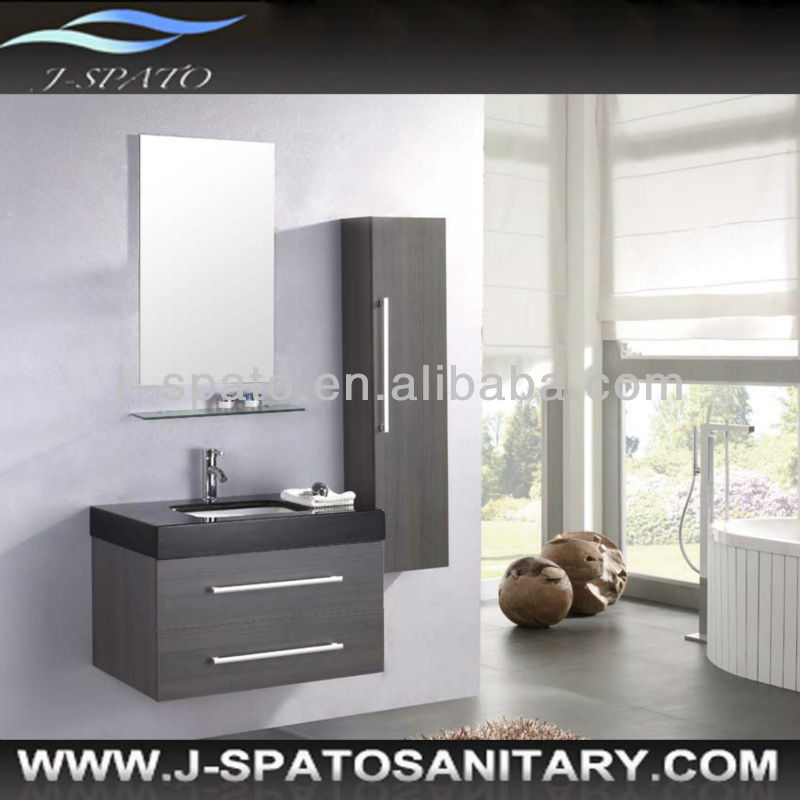 Lowes Double Sink Vanity, Lowes Double Sink Vanity Suppliers and ...
