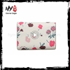 Multifunctional new fashionable wallet