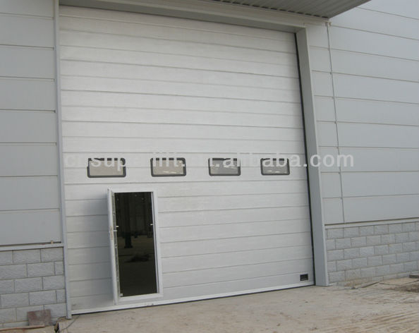 Automatic Workshop Doors Automatic Workshop Doors Suppliers and Manufacturers at Alibaba.com & Automatic Workshop Doors Automatic Workshop Doors Suppliers and ...