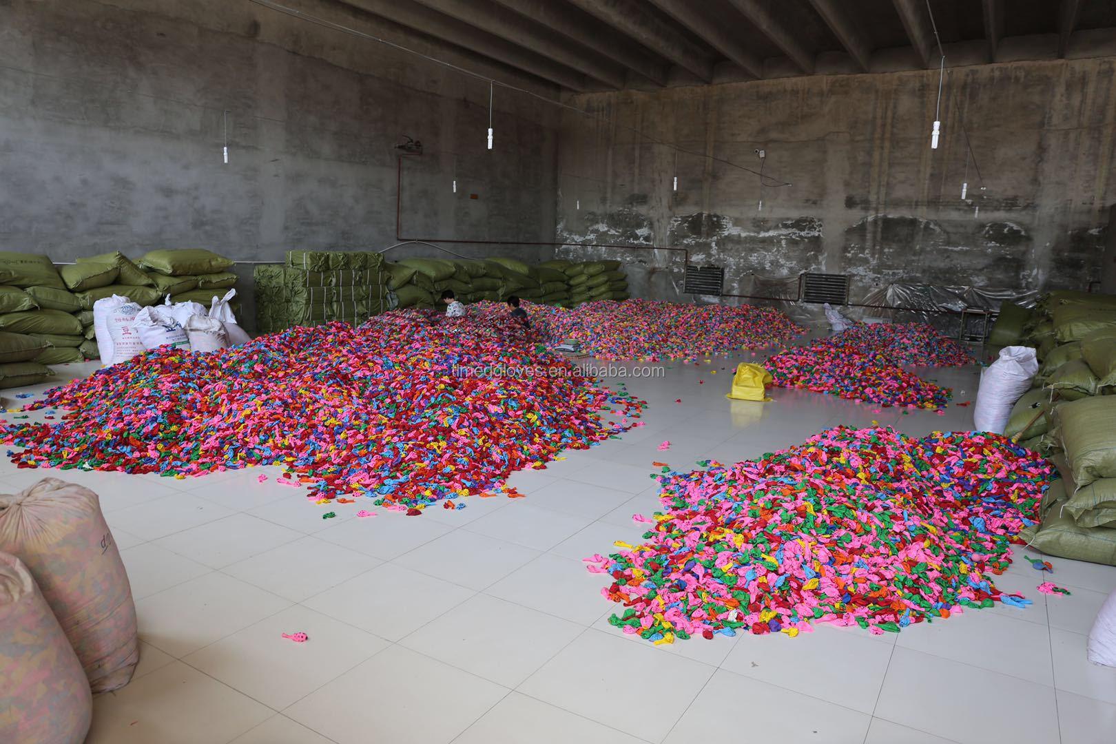 10 inch 2.2g kleur latex ballonnen/latex ballons/party ballonnen