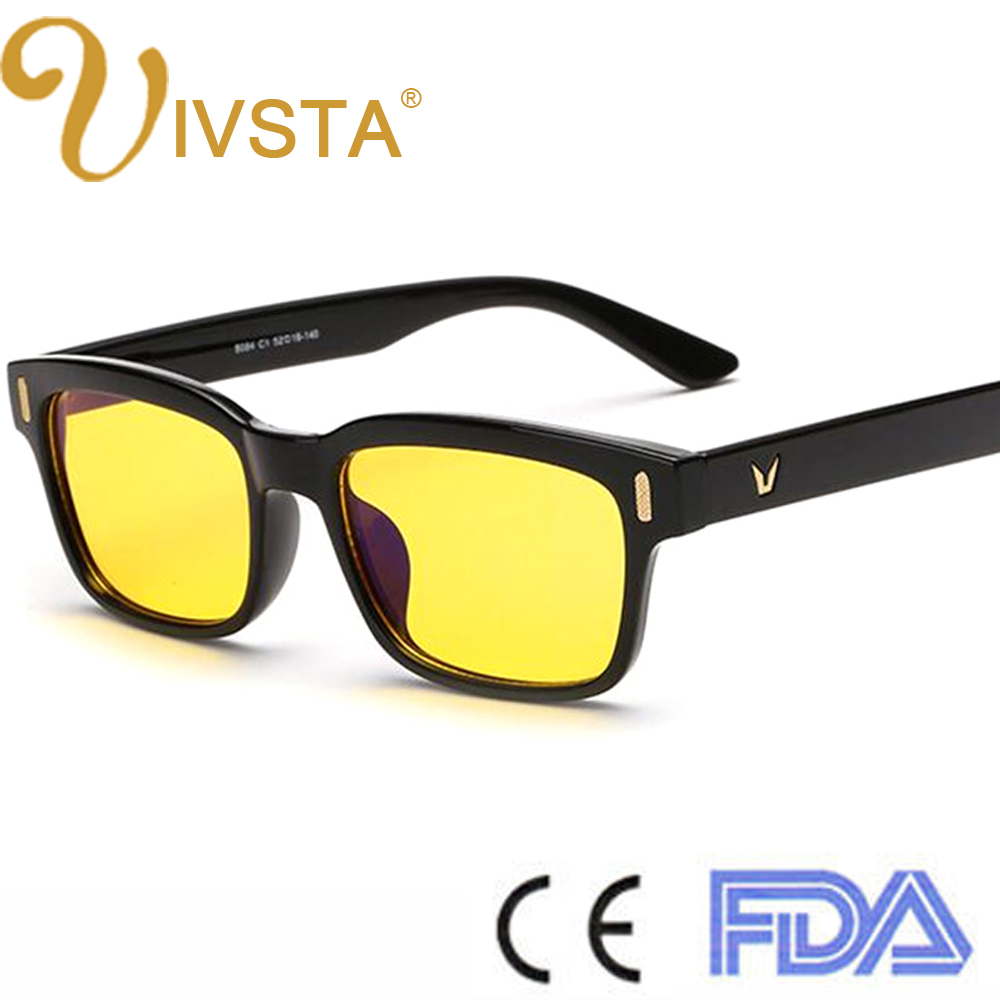 4e2a95f9a57 How To Order Computer Glasses