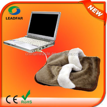 electric foot warmer heated insole foot warmer office foot