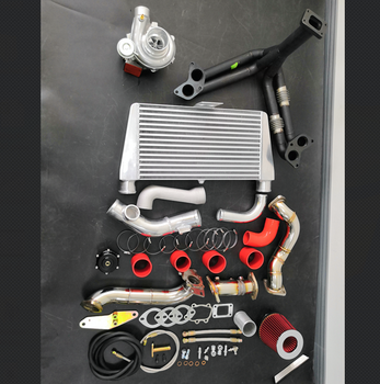 gt86 bolts on turbo kit for toyota gt86 frs f rs subaru. Black Bedroom Furniture Sets. Home Design Ideas