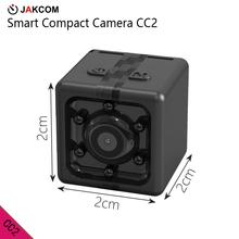 JAKCOM CC2 Smart Compact Camera 새 Product 의 타 Radio TV 액세서리 Hot sale as <span class=keywords><strong>catv</strong></span> splitter 및 taps 광 lnb