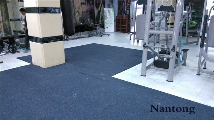 supply anti slip rubber gym flooring rubber flooring lowes - buy