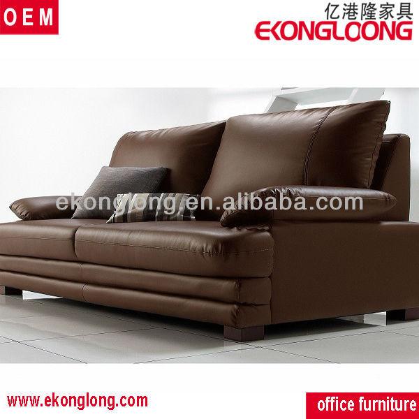 Brendon Recliner Sofa El Dorado Furniture