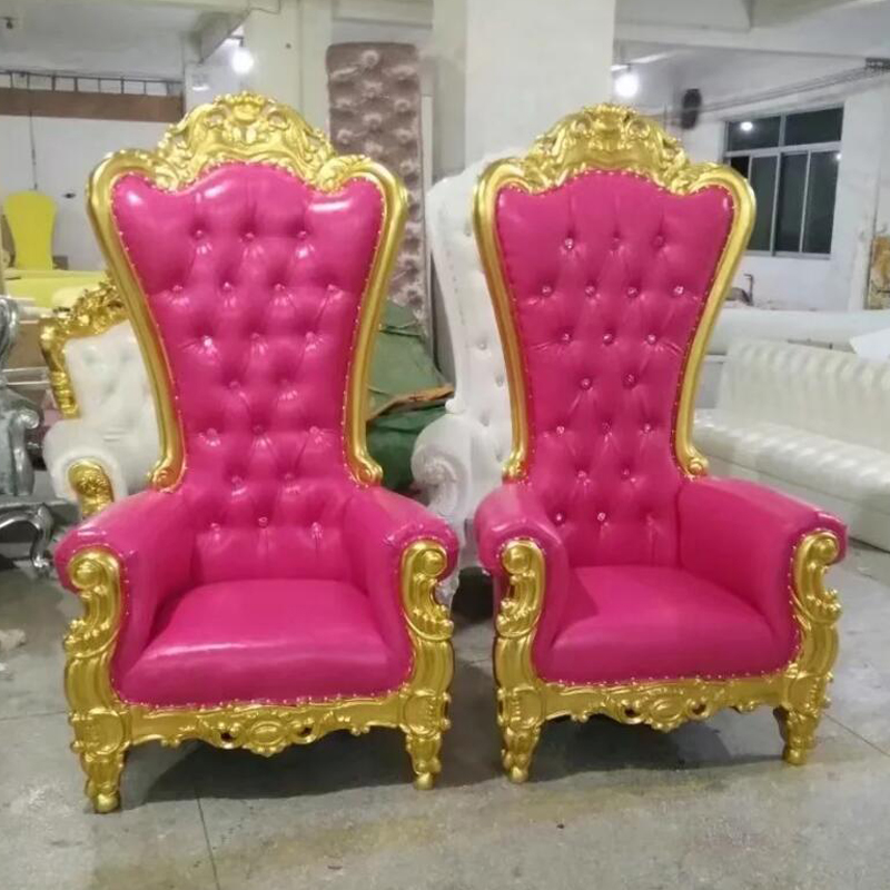 Royal Sofa Chair, Royal Sofa Chair Suppliers and Manufacturers at ...