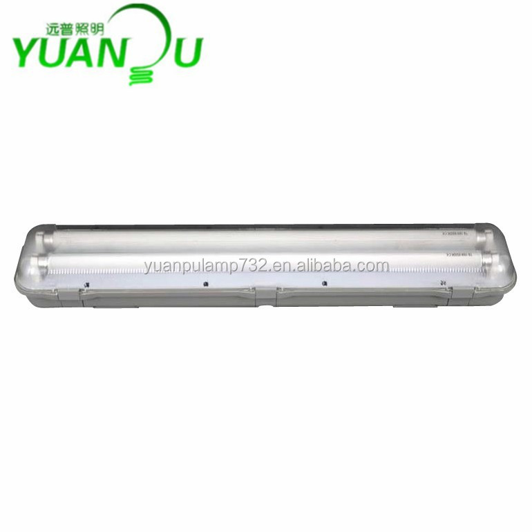 Double Fluorescent Light Fixture T8 Double Fluorescent Light Fixture T8 Suppliers And Manufacturers At Alibaba Com