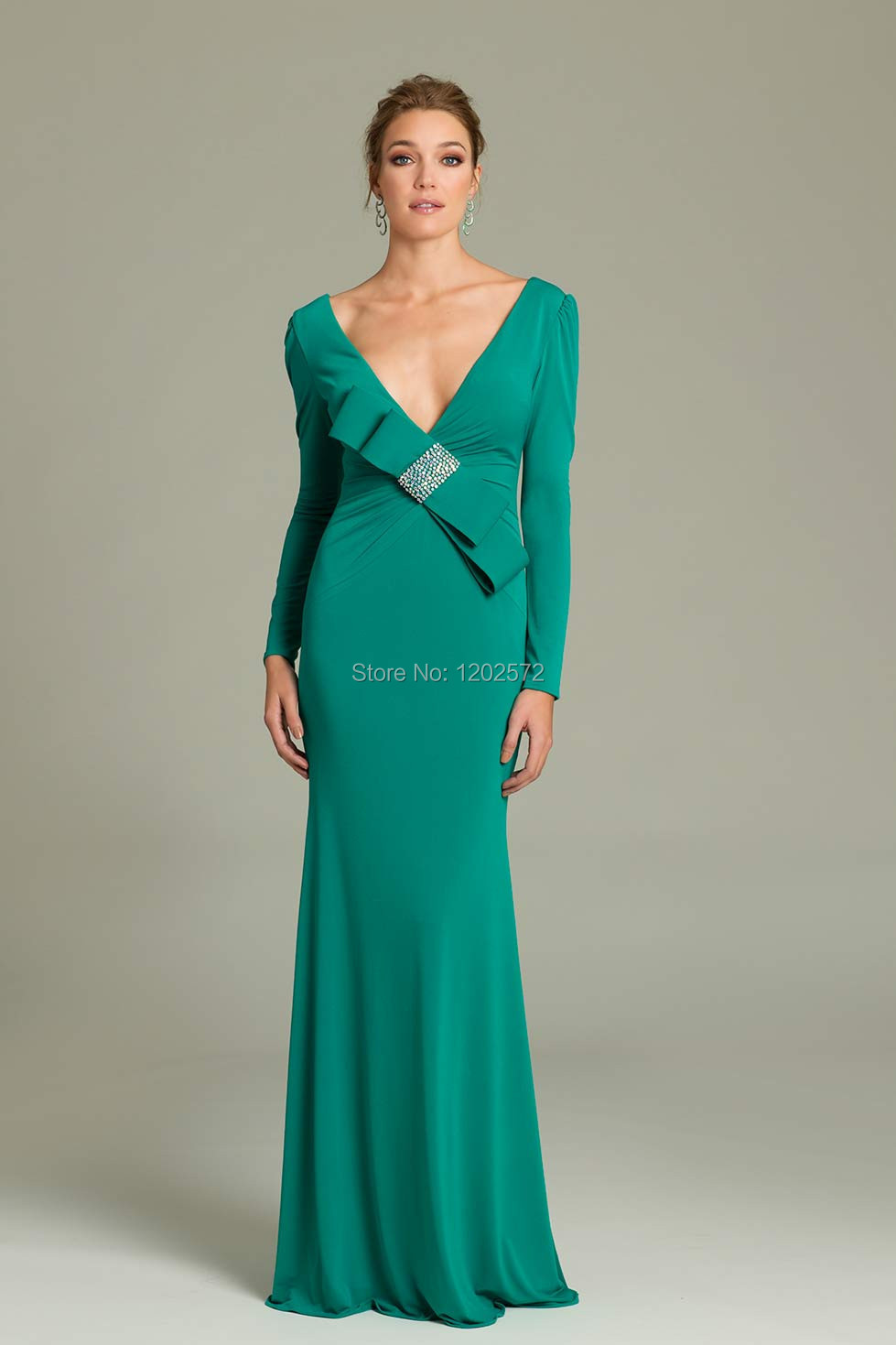 Places to buy mother of the bride dresses