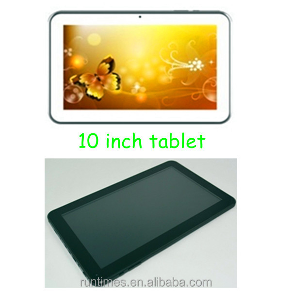 alibaba express 10.1'' China <strong>android</strong> mid <strong>tablet</strong> AllwinnerA23 dual core 1024*600 wifi <strong>tablet</strong> <strong>computer</strong> 1G/8G cheap vaptop <strong>tablet</strong>