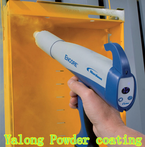 China painting coating suppliers/manufacturer high quality interior steel wall powder coating painting