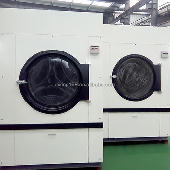 dryer machine for sale