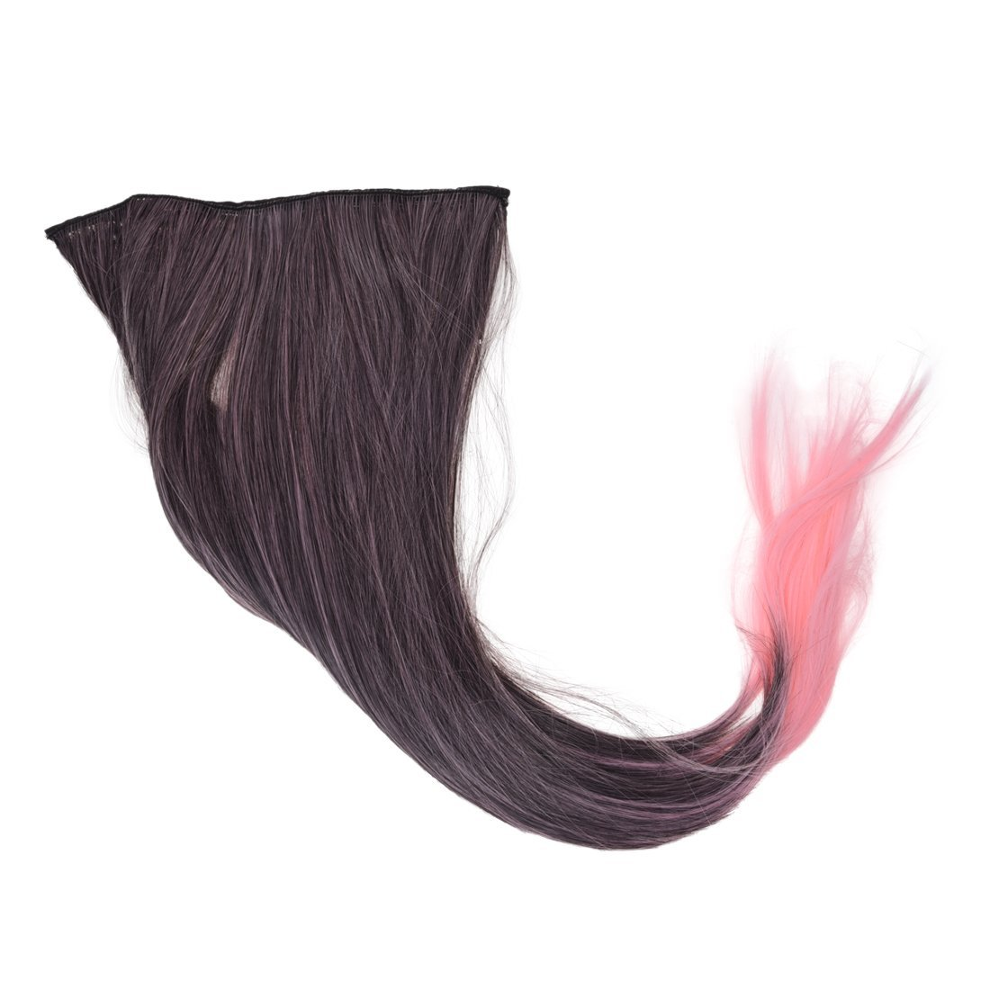 Cheap Pink Hair Extension Clips Find Pink Hair Extension Clips