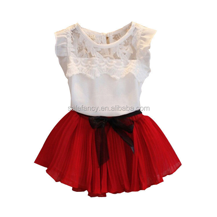 32a968f84a1b Handmade For Birthday New Born Baby Dress New Style Qgd-5043 ...