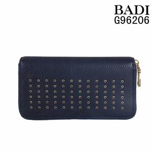 ad115c2445 Latest Embossed Purses