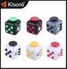 Desk toy in stock good price fidget cube box with fast delivery