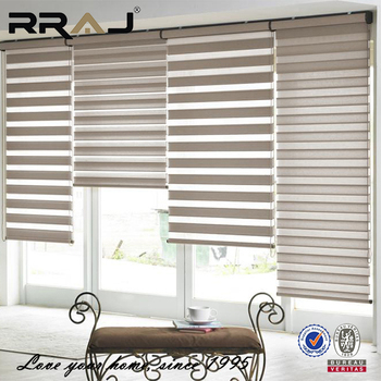 Chengdu AIJIA Blinds Co Ltd Curtain Blinds
