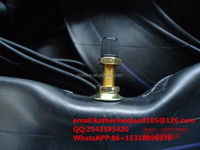wholesale motorcycle inner tube 3.00-17/18 rubber inner tube material motorcycle tyre and inner tube 2.75-16/17/18