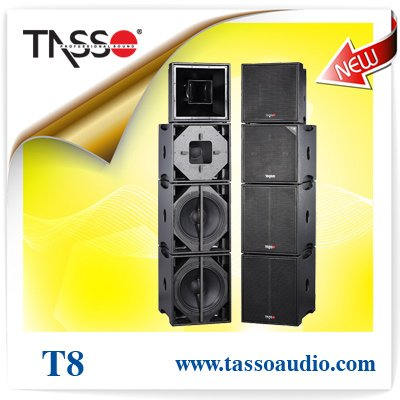 Tl300s Extreme Amplifier Qsc System Input Pa Column Speaker - Buy Pa Column  Speaker,Extreme Amplifier,Qsc Amplifie Product on Alibaba com