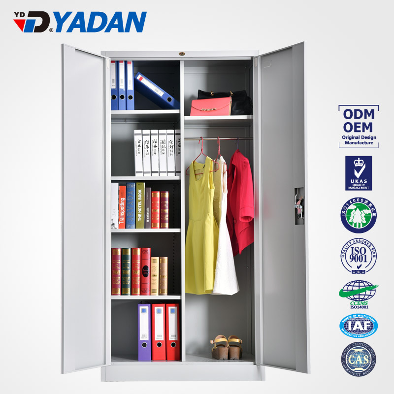 Hanging Clothes Storage Cabinet Supplieranufacturers At Alibaba