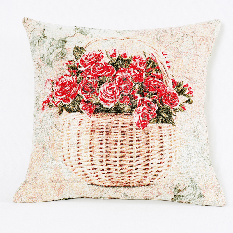 Target Decorative Christmas Pillows : For Sale: Sofa Cover Target, Sofa Cover Target Wholesale - Suppliers Product Directory