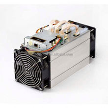 New bitcoin miner bitmain bitcoin miner manufacturer/factory t9 miner