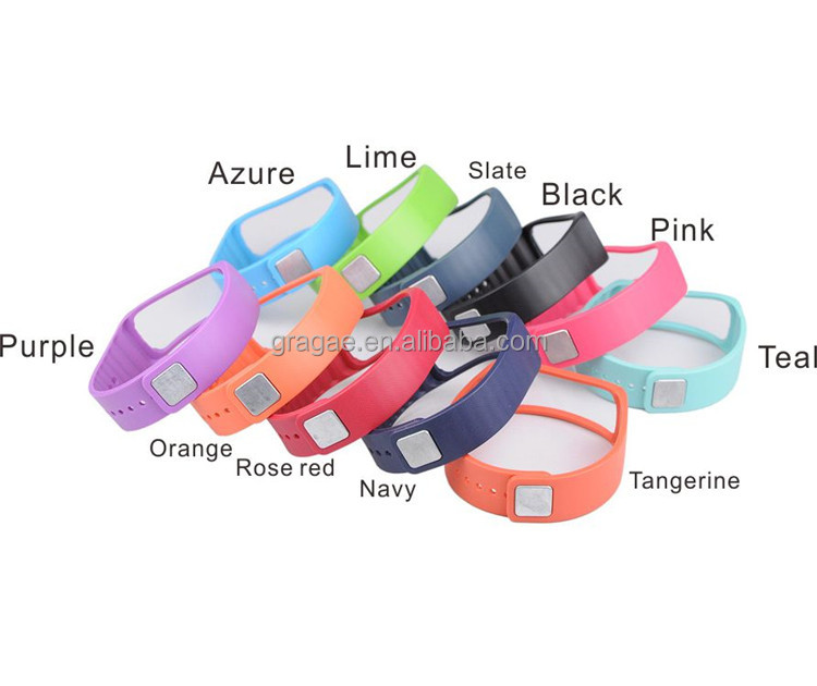 Samsung Gear Fit R350 replacement Bracelet