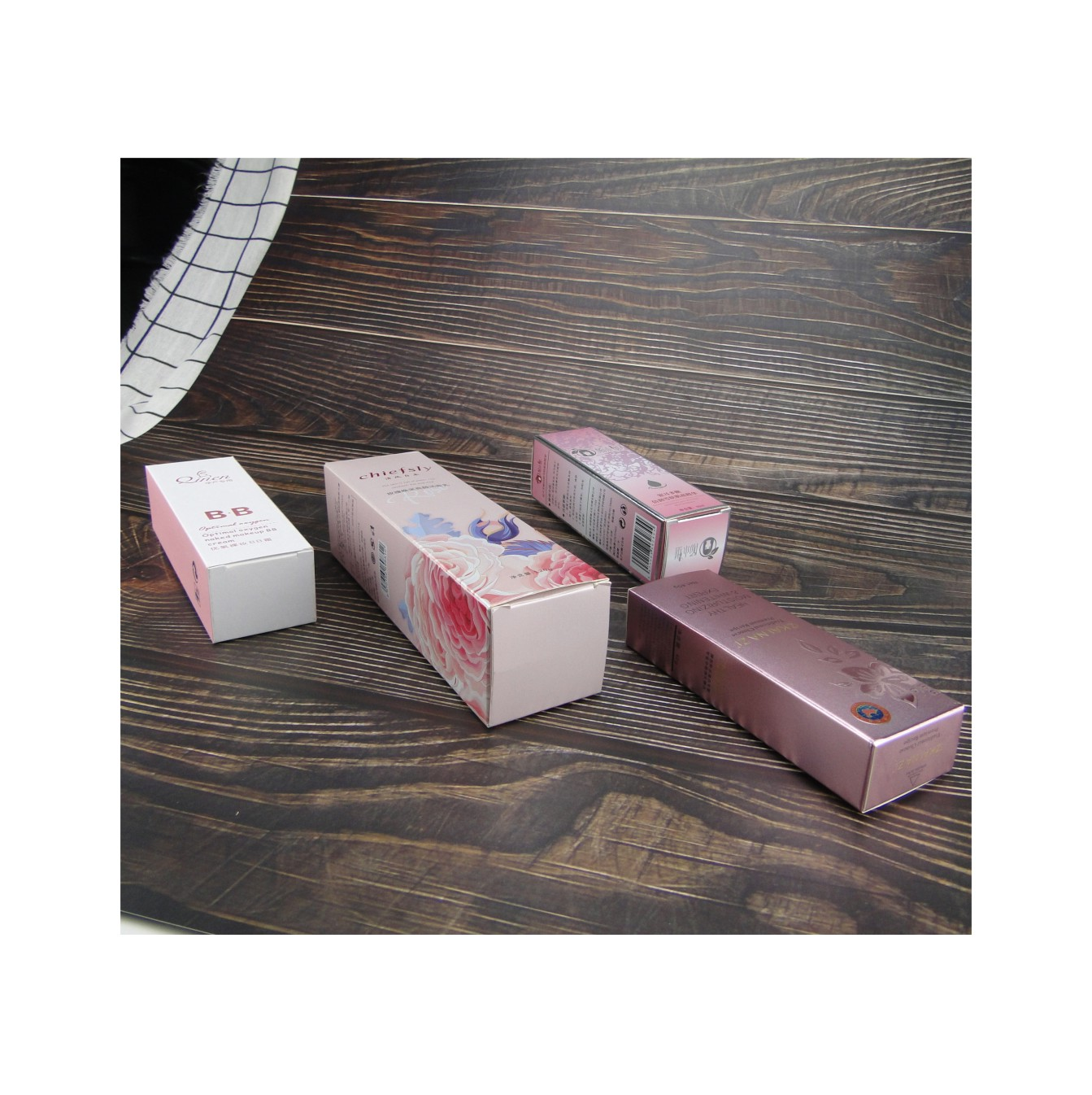 Fragile Sticker Adhesive Fragile Shipping Sticker Ultra