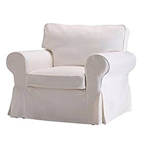 Cheap White Chair Ikea Find White Chair Ikea Deals On Line At