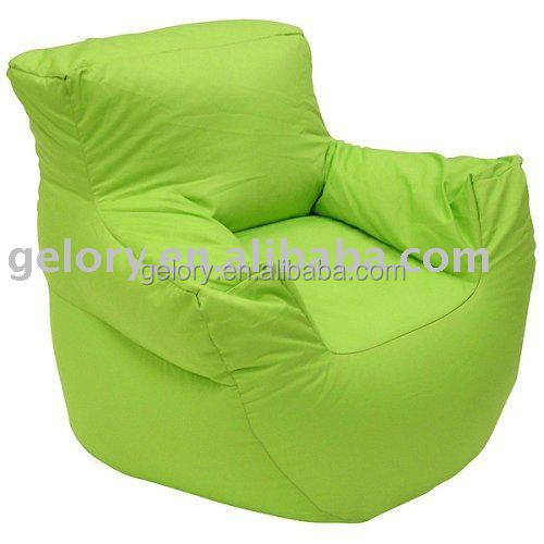 Lazy Boy Beanbag Chair Suppliers And Manufacturers At Alibaba