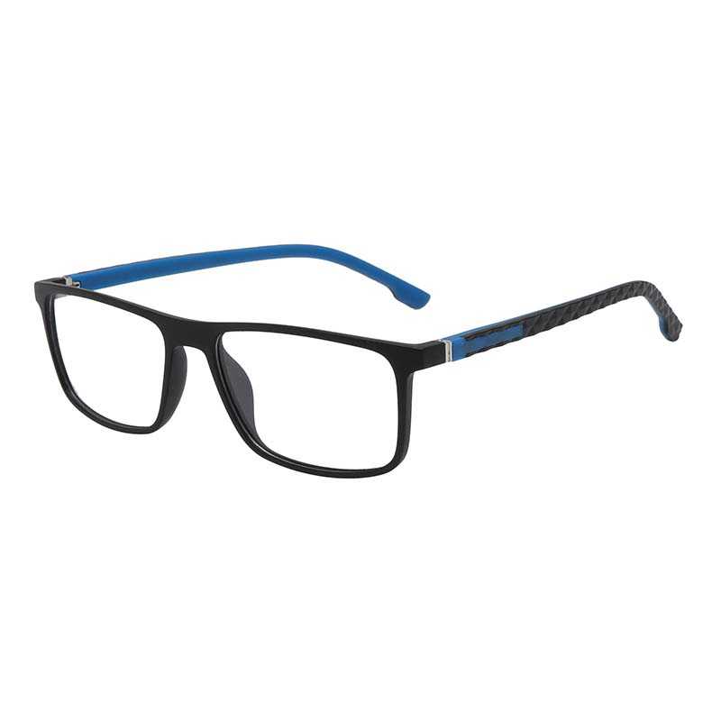 TR90 Optical Frames Wholesale фото