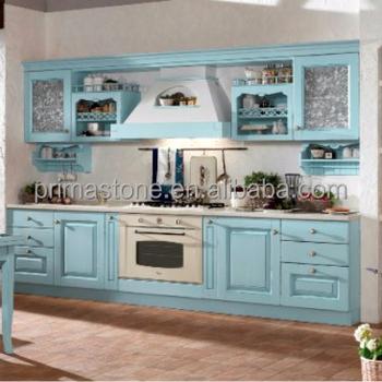 Lemari Dapur Modern Furniture Mini Bar Desain Untuk Apartemen Kecil