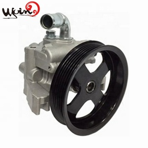 Popular car steering pump for ford 2T14 3A696 AK 2T143A696AK