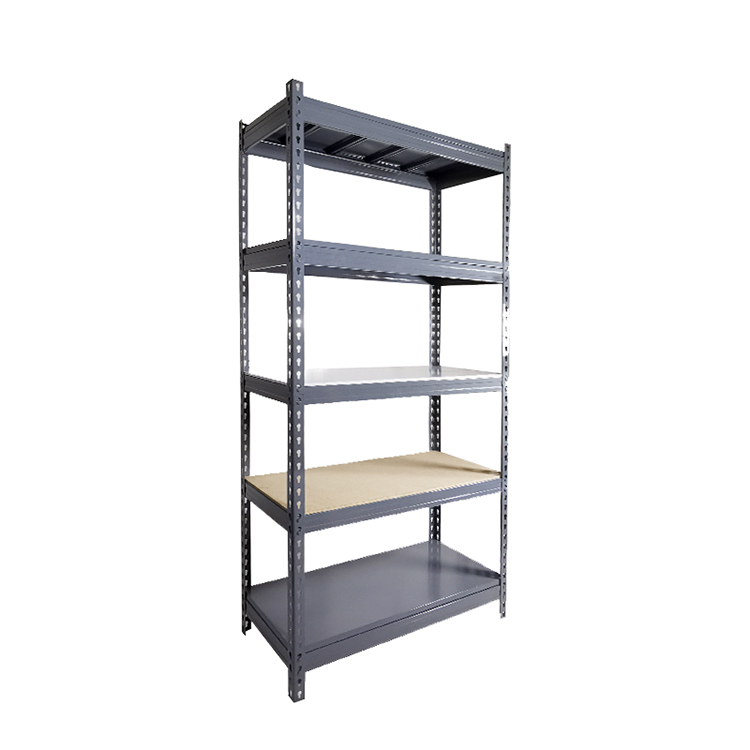 boltless shelving uprights angle posts for sale