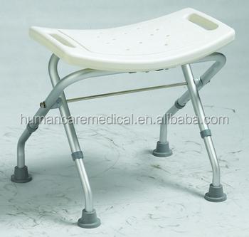 Fabulous Folding Bath Seat For Handicap Shower Chair Buy Handicap Shower Chair Toilet Chair Commod Chair Product On Alibaba Com Machost Co Dining Chair Design Ideas Machostcouk