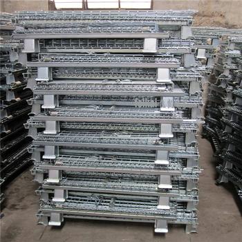 Legna Da Ardere In Metallo Pieghevole Container Per Legna Da Ardere Buy Legna Da Ardere In Metallo Pieghevole Gabbia Contenitori Per Legna Da