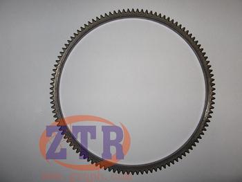 Auto Parts For Mitsubishi V31 V32 Flywheel Ring Gear120 Md024812 ...