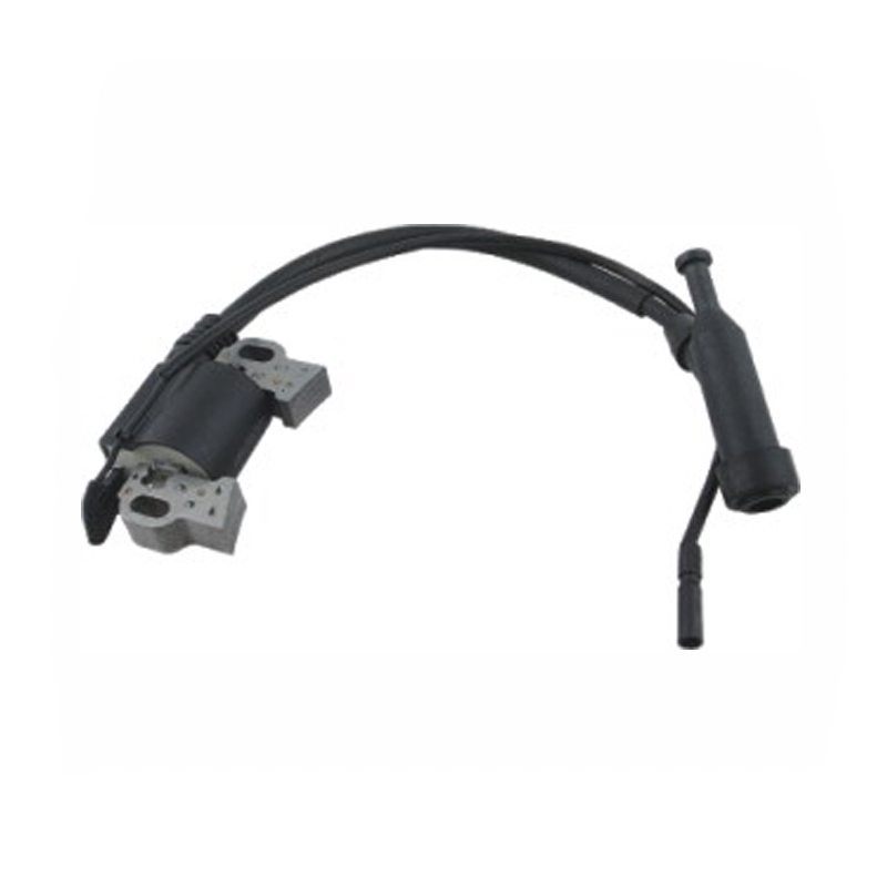 High Quality 173F/177F GX240/GX270 Gasoline generator Spare Parts Ignition Coil