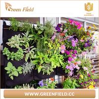 Herb vertical garden, indoor herb garden,indoor garden planter