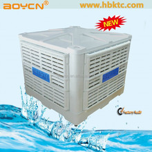 Evaporative symphony air fin cooler in india