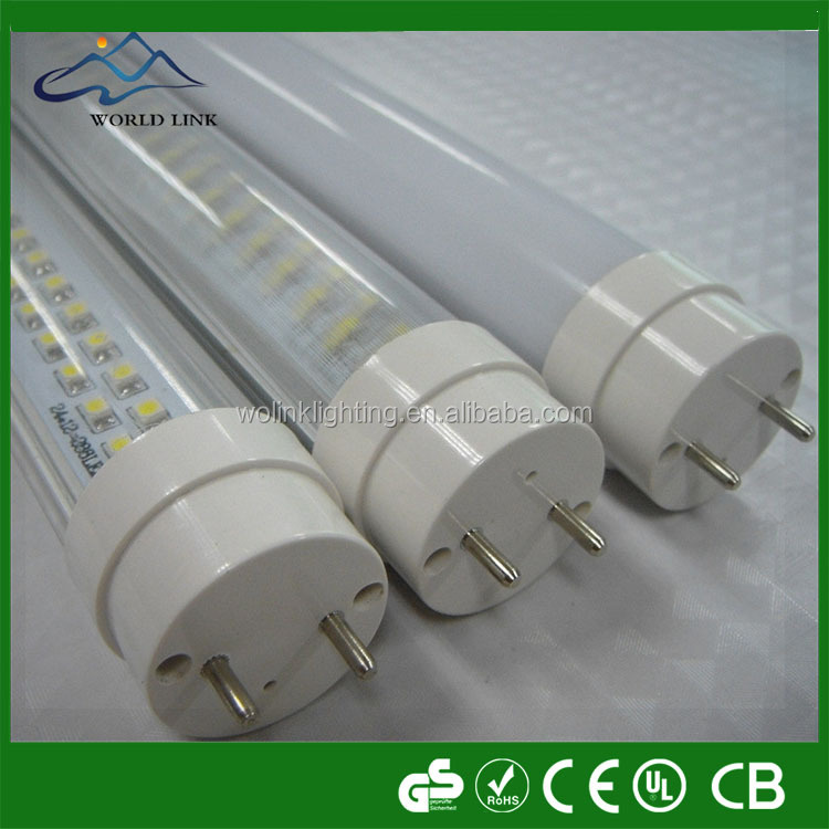 T5 1.5M LED TUBE G5;T5 LED TUBE;Suitable HE Electronic Ballast ;Direct Replacement;T5 LIGHT; LED LIGHT