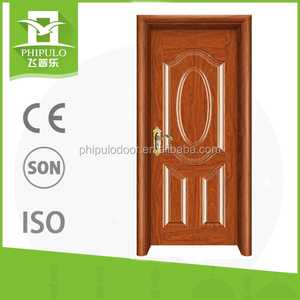 steel wooden door frame used for photos steel wooden door from china wholesale