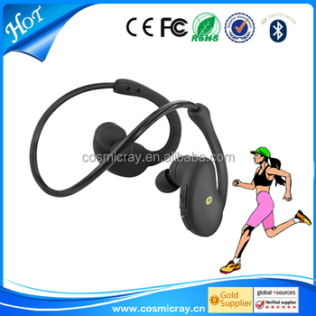 Bluetooth Headset Market,China Bluetooth Headset Price In India ...